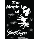the-magic-of-jimmy-grippo.jpg